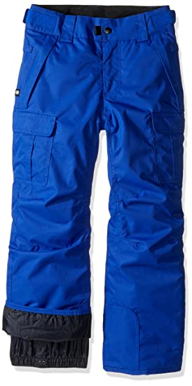 e77ffc343 686 Boys All Terrain Insulated Pants