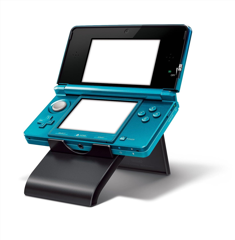 Game boy color usato - Game Boy Color Usato 5