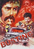 Busting / [Import]