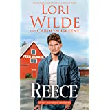 Reece: A Romantic Comedy (Sweet Southern Charmers Book 1)