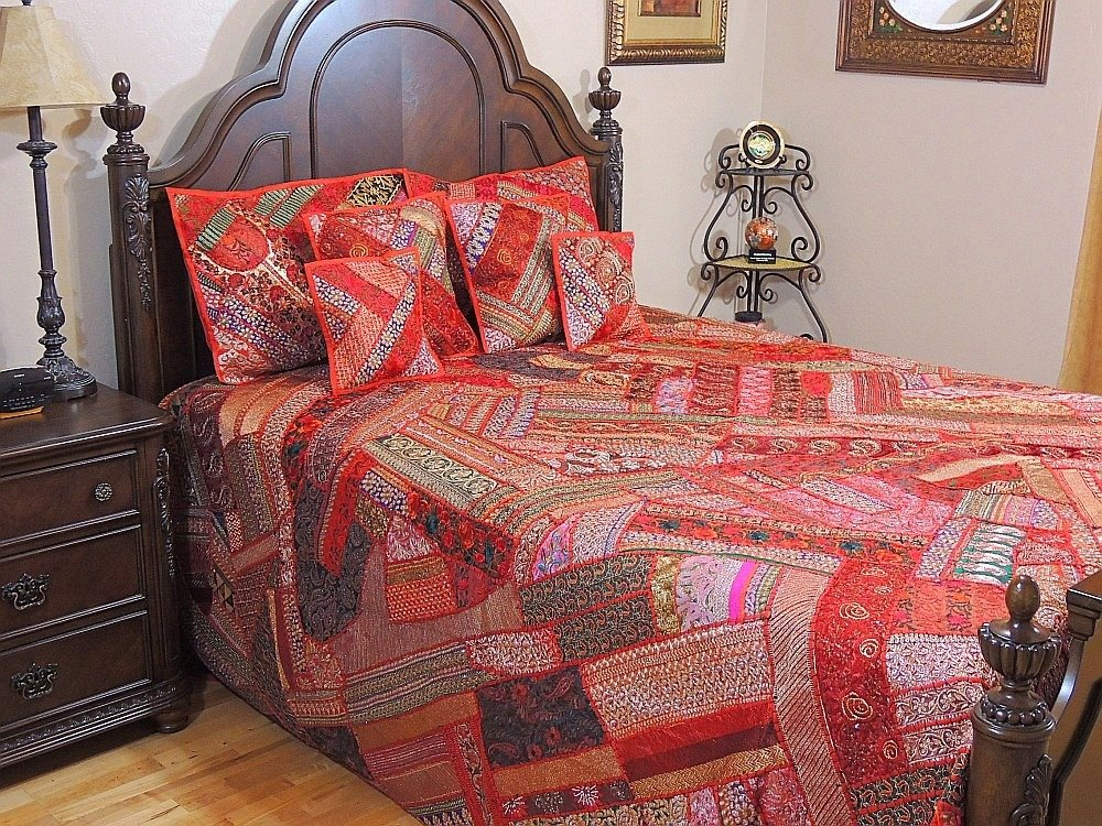 cover new duvet study entrancing at room set cotton indian charming covers