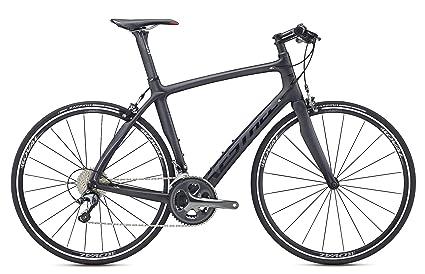 Kestrel Rt-1000 Flat Bar Shimano Tiagra Bicycle