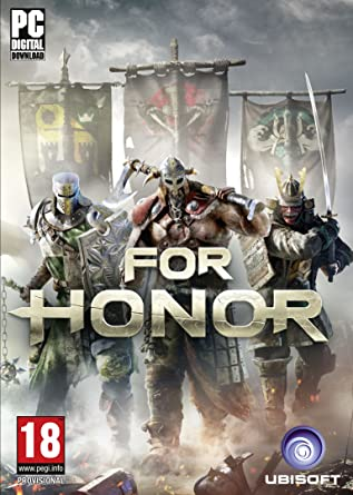 for honor poor matchmaking