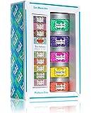 Kusmi Tea - Coffret Miniatures – Les Bien-être