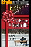 Christmas in Nashville (The Nashville Series Book 2)