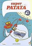 Super Patata 2, Coleccion Mamut 6+ (Bang)