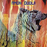 Wolf City [Vinyl LP]