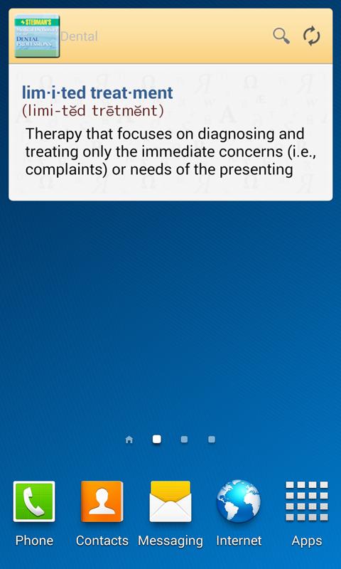 oxford medical dictionary redeem code