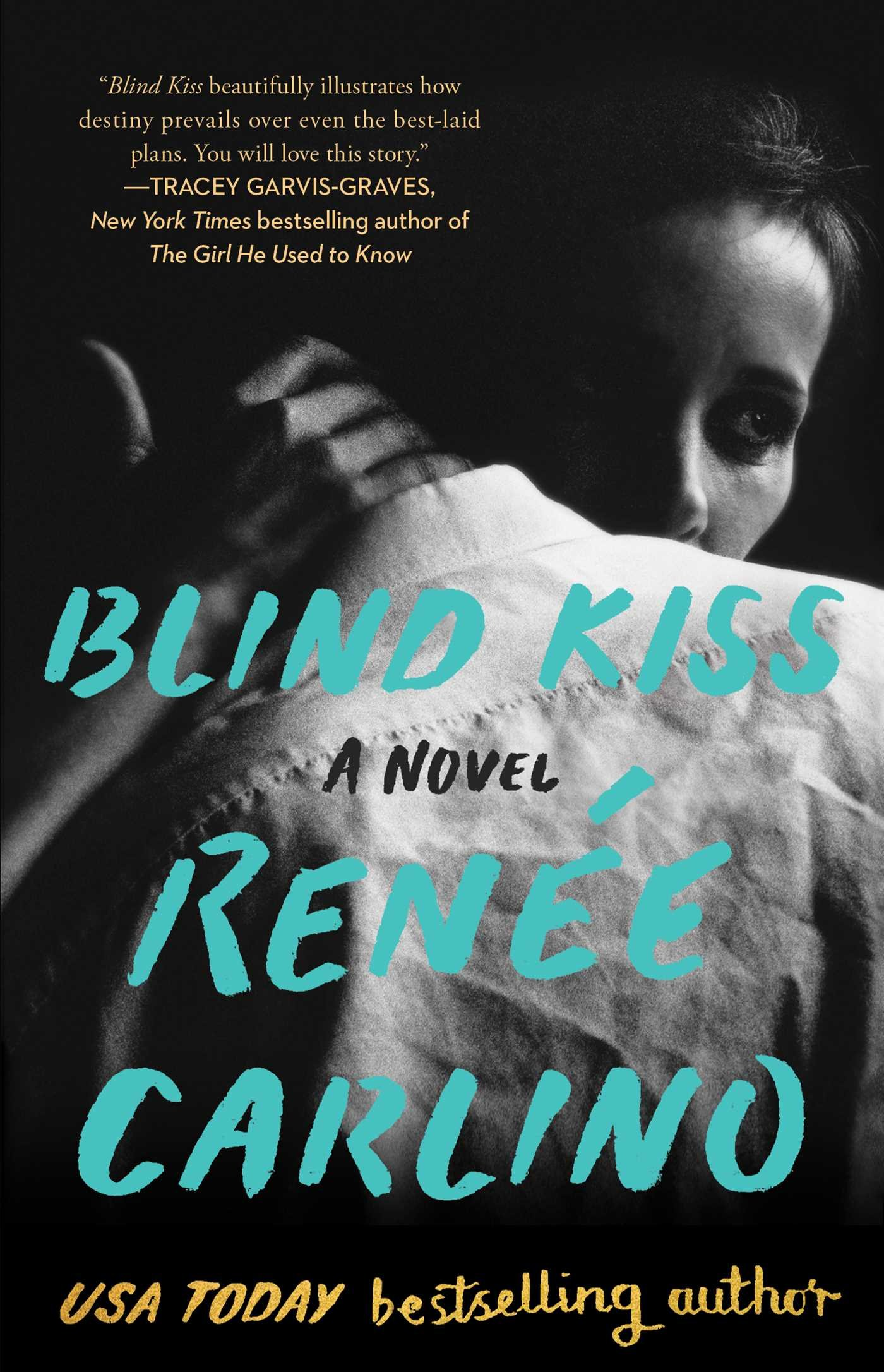 Image result for blind kiss renee carlino
