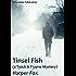 Tinsel Fish (The Tyack & Frayne Mysteries Book 2)