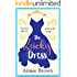 The Lucky Dress: The perfect feel-good romance for 2019