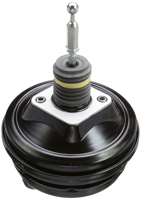 TRW PSA743 Bremskraftverst/ärker