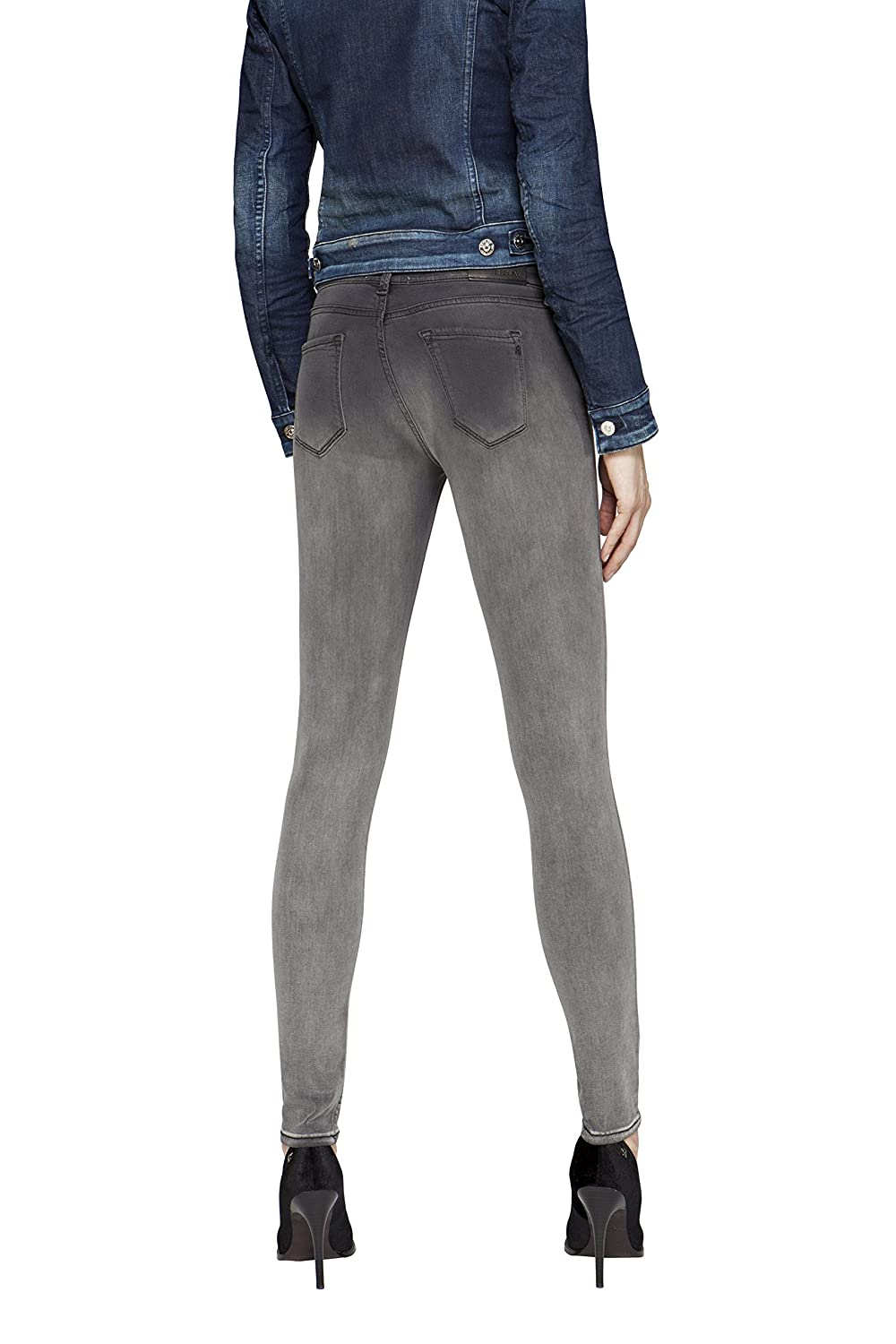 REPLAY Touch Jeans Donna