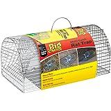 STV International The Big Cheese Multi-Catch Rat Trap
