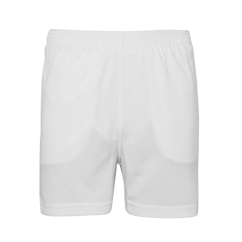 Awdis Just Cool Childrens/Kids Sports Shorts