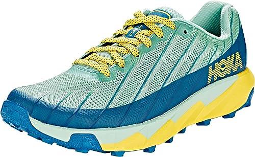 Hoka One One Torrent Running Shoes