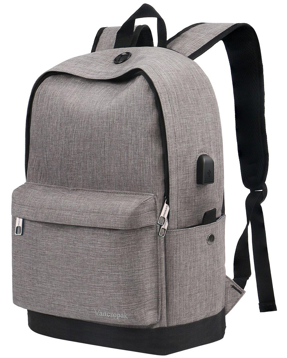 d07003bcaf Amazon.com  Backpack