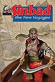 Sinbad: The New Voyages Volume 2