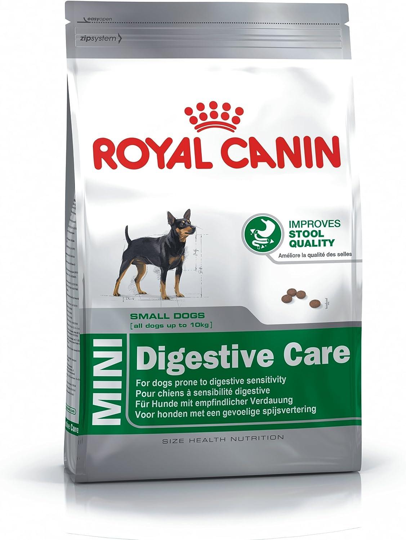 ROYAL CANIN Mini Digestive Care - 2000 gr