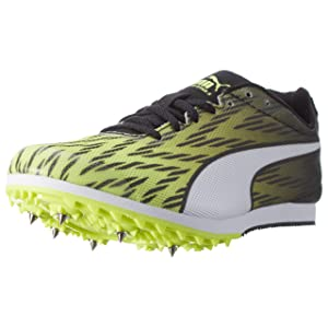 6f17d30523e5 ⇒ Running Shoes - Track   Field Shoes – Buying guide