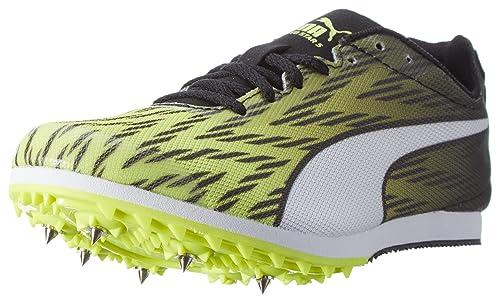 puma junior scarpe