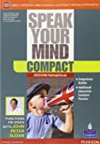 Speak your mind compact. Ediz. mylab. Per le Scuole superiori. Con e-book. Con espansione online