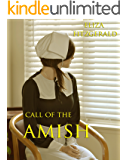 Call of the Amish