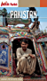 Pakistan 2016 Petit Futé