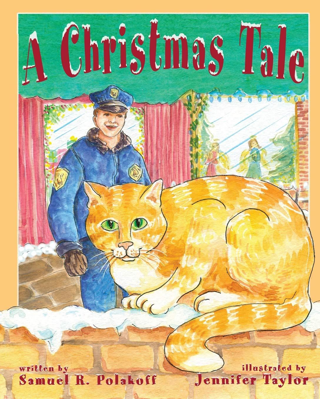 A Christmas Tale pdf