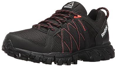 reebok shoes rs