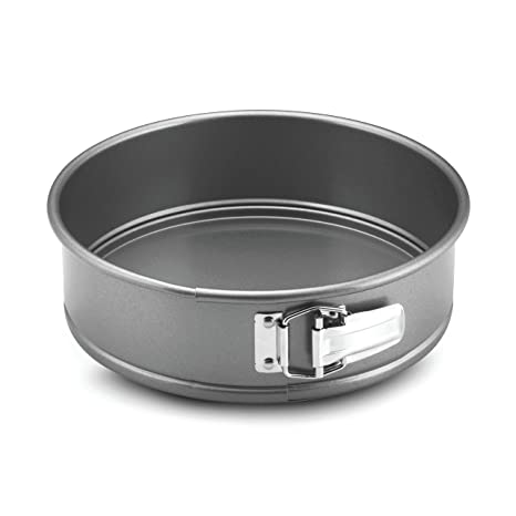 Anolon Advanced Nonstick Bakeware 9 Inch Spring Form Pan