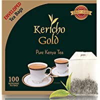 Kericho Gold Tea