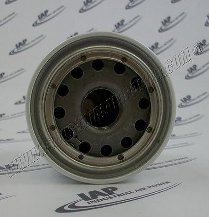 89675429 Oil Filter T6 designed for use with Gardner Denver Compressors: Amazon.com: Industrial & Scientific