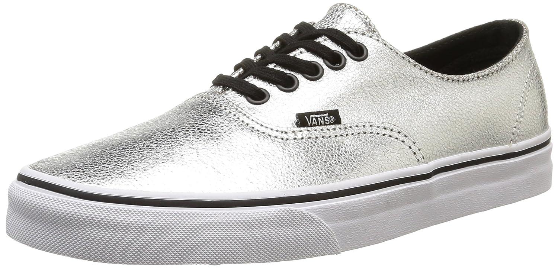 Vans U Authentic Decon - Zapatillas bajas unisex: Amazon.es: Zapatos y complementos