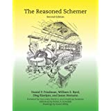 The Reasoned Schemer, second edition (The MIT Press)