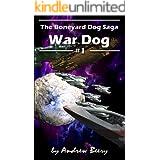 Boneyard Dog: War Dog
