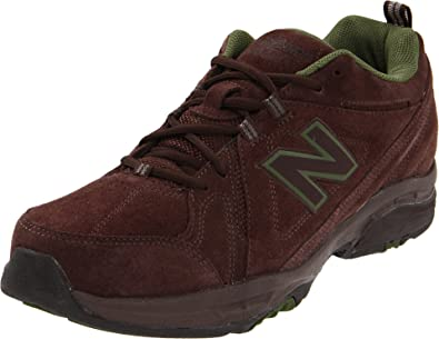 cheap new balance 409 mens