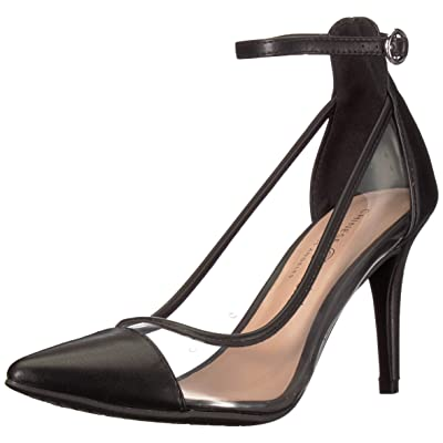 Chinese Laundry Women's Gabrianna Pump | Shoes