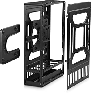 HP 2FT00AA Mounting Bracket for Thin Client