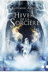 L'Hiver de la sorcière (French Edition) Kindle Edition