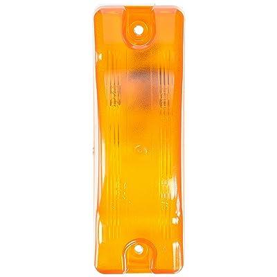 Grote 53063 Sentry Sealed Marker Side Turn Light: Automotive [5Bkhe0912854]