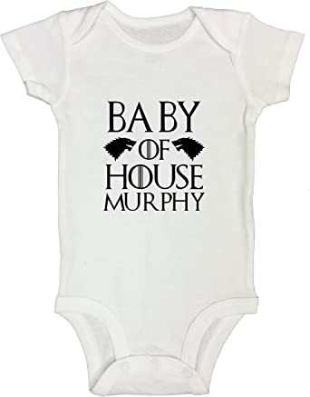 Future Gamer Funny Baby Onesie Born to Be a Gamer Cute Bodysuit Tstars