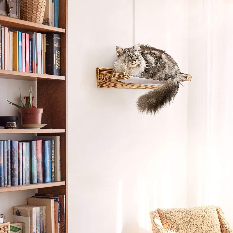 Cama para Gatos IK Style