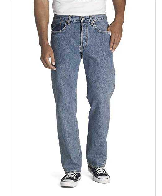 Einkaufen Gutscheincode aliexpress Levi's Herren 511 Slim Fit Jeans