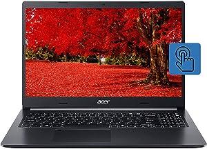Acer Newest Aspire 5 Laptop, 15.6