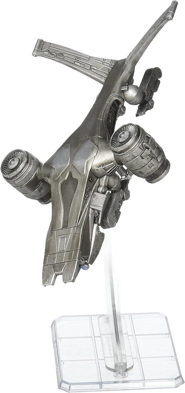 Neca-cinemachines-Terminator 2-Hunter Killer antenne-Die Cast