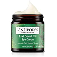 Antipodes Kiwi Seed Oil Eye Cream, 30mL