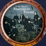 Port Isaac's Fisherman's Friends [Special Edition]