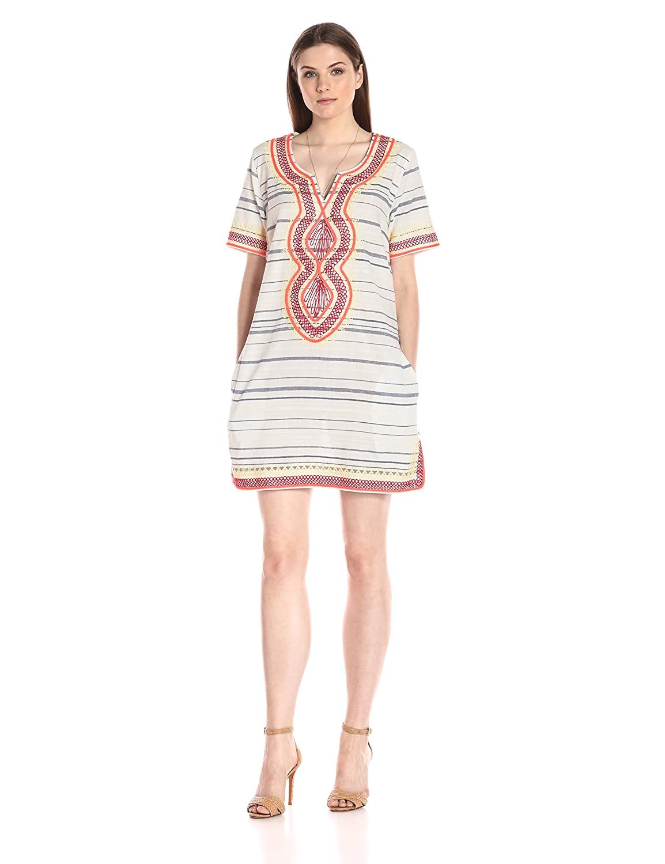 Maison Scotch Women's 16210488740 Dress