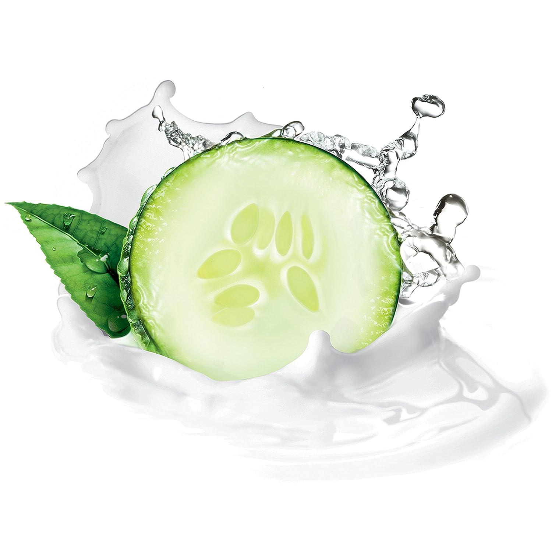 Dove Go Fresh Cool Moisture Scent Body Wash 354 ML 001111112339